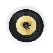 "6.5"" Contractor Series Coaxial Kevlar® Ceiling Speaker"