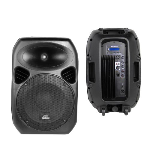 KPB Series,Pro Audio Speaker