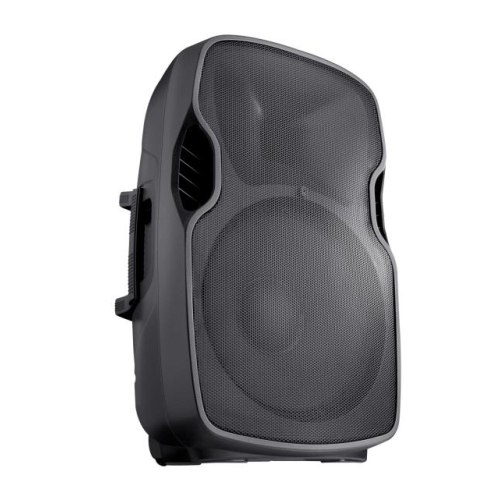 PS-415AP,Bluetooth Loudspeaker System